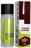 "Sexy Состав для ламинирования №4 ""Eyelash Cleanser"" 8 мл."