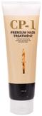 Esthetic House CP-1 Premium Protein Treatment Маска для волос протеиновая 250 мл.