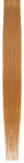 Hairshop 5 Stars. Волосы на лентах, цвет № 8.3 (14), длина 50 см. 20 полосок