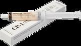 Esthetic House CP-1 Premium Protein Treatment Протеиновая маска для волос 25 мл.