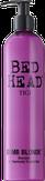 TiGi Bed Head Colour Шампунь для блондинок 400 мл