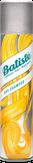 Batiste Light Шампунь сухой для светлых волос 200 мл.