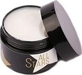 Lianail All Stars Гель белый для выкладного френча
