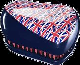 Tangle Teezer Compact Styler Cool Britannia Расческа для волос