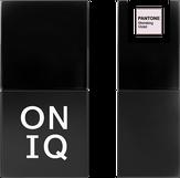 ONIQ Гель-лак для ногтей PANTONE 059, цвет Shrinking Violet OGP-059