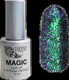 Tartiso Magic Гель-лак №104 10 мл.