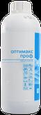 Оптимакс Проф Средсто для дезинфекции с моющим эффектом, 1 л.