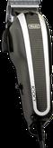 Wahl Машинка для стрижки Icone