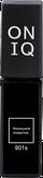 ONIQ  Финишное покрытие для гель-лака 6 мл. OGP-901s