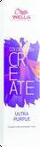 Wella Color Fresh Create Ультрафиолет 60  мл.