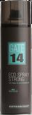 Emmebi Italia Gate 14 Эколак сильной степени фиксации 300 мл