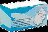 White Line Салфетка маникюрная для искусственных покрытий 240 шт.