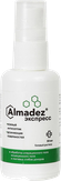 Алмадез-экспресс кожный антисептик, 50 мл. спрей