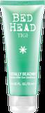 TiGi Totally Beachin Кондиционер для волос летний 75 мл.