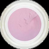 Tartiso Gum Гель №3, цвет лавандовый 5 гр.