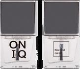 ONIQ Базовое покрытие для ногтей ONP-300