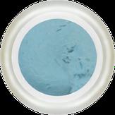 Tartiso Gum Гель №10, цвет бирюза 5 гр.