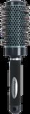 Dewal Керамика Термобрашинг d43/65 мм. BR6974N