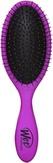 Wet Brush Original Detangler Purple Щетка для спутанных волос фиолетовая
