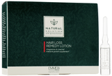 Emmebi Italia Natural Solution Регенерирующий лосьон для роста волос 1 ампула 6 мл
