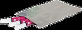 Novel Пакет для хранения клея