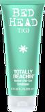 TiGi Totally Beachin Кондиционер для волос летний 200 мл.