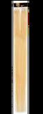 Hairshop Волосы на капсулах № 10.3 (613), длина 60 см. 20 прядей