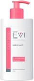 EVI Professional Жидкое мыло для профессионального ухода, 450 мл.
