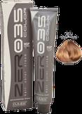 Emmebi Italia ZERO35 8/3 Светлый блондин золотистый