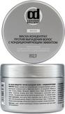 Constant Delight Anticaduta Маска-концентрат против выпадения волос с кондиционирующим эффектом 250 мл