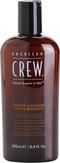 American Crew Power Cleanser Шампунь для ежедневного ухода, очищающий волосы от укладочных средств  450 мл