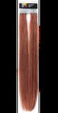 Hairshop Волосы на капсулах № 7.554 (33), длина 60 см. 20 прядей