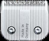 Moser Ножевой блок 1 мм. №30F к машинке 1245