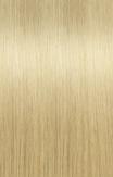 "Hairshop Волосы на капсулах ""Berkana"" № 10.3 (613), длина 70 см. 20 капсул"