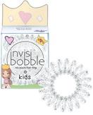 Invisibobble Kids Princesse Sparkle Резинка для волос