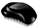 Tangle Teezer Original Panther Black Расческа для волос