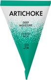 J:ON Artichoke Deep Moisture Sleeping Pack Маска для лица с экстратом артишока 5 гр