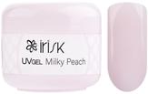 Irisk Гель ABC Limited collection 15 мл. (05 Milky Peach)