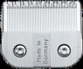 Moser Ножевой блок 1/10 мм. №40F к машинке 1245
