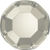 Swarovski Elements Стразы 2000 ss 3 Crystal 1,4 мм. 144 шт.