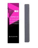 Сталекс Набор сменных файлов для пилки прямоугольной (шлифовщик на пенной основе) Expert 320 грит (10 шт)