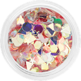 Irisk Декор Party mix в баночке № 005