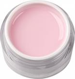 Cosmoprorfi Молочный гель Milky Pink 15 гр