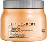 Loreal Nutrifier Маска для сухих волос 500 мл.