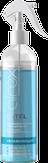 Estel Professional Airex Увлажняющий двухфазный базовый тоник для волос 400 мл.