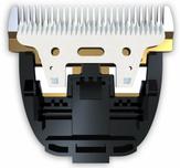 Dewal Нож для машинок керамический 03-051/03-071/03-073 LMK051/071/073