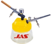 Jas Очиститель для аэрографа 1601
