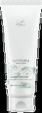 Wella Nutricurls Очищающий бальзам для вьющихся и кудрявых волос 250 мл.