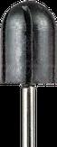 Modelon Основа резиновая 10 мм.