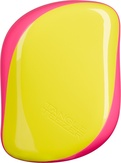 Tangle Teezer Compact Styler Kaleidoscope Расческа для волос